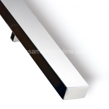 pasamanos-inox-brillo-rectangular-5x3