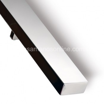 pasamanos-inox-brillo-rectangular-6x3